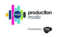 Production Music Logo