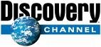 Discovery (US) Logo