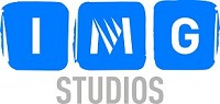 Studio, Location and Production Space Logo